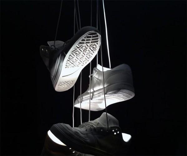 Shoe-Toss_01