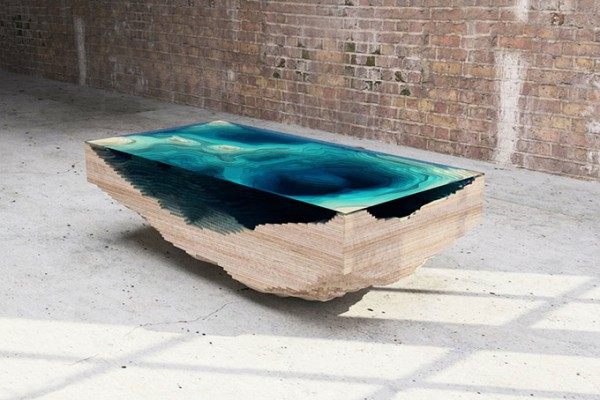 The-Abyss-Table