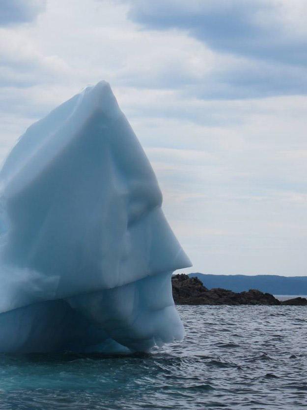 This-Iceberg-Looks-Like-Batman-1