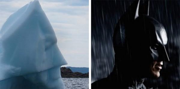 This-Iceberg-Looks-Like-Batman