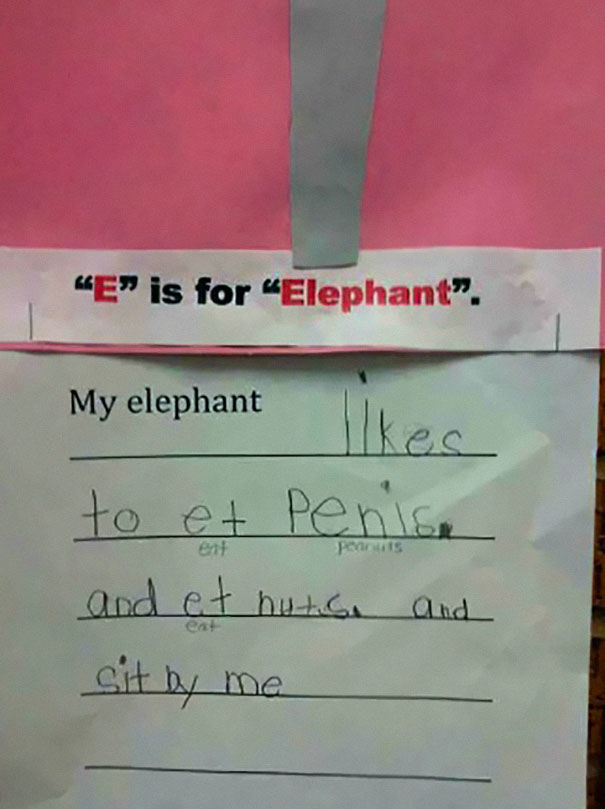 funny-children-mistakes-11