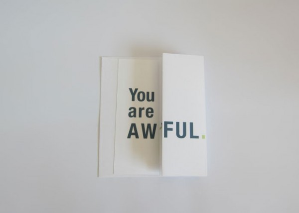 funny-foldout-greeting-cards-36