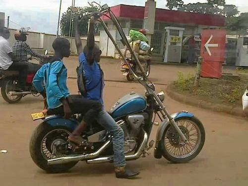 long-arms-bike