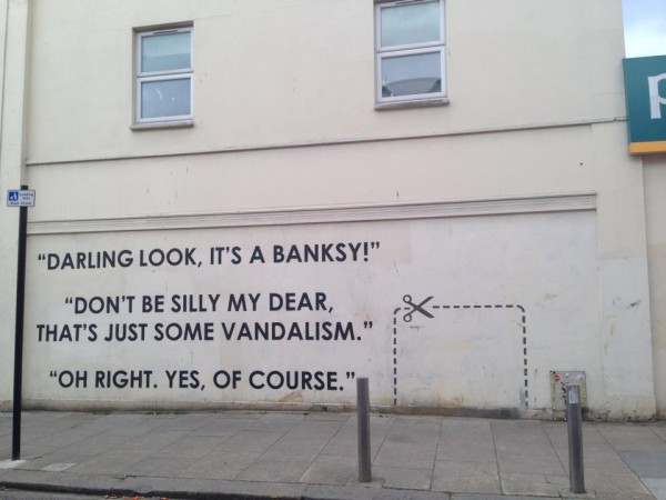 look-its-a-banksy