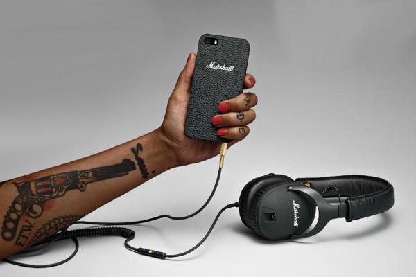 marshall-iphone-5-case-01