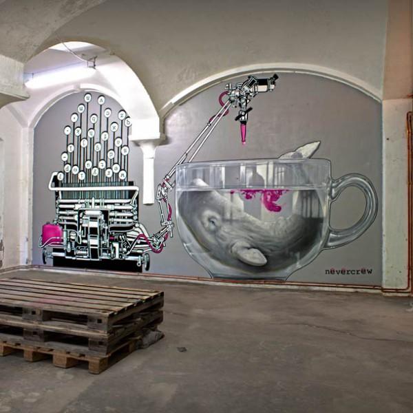 nevercrew-street-art-13