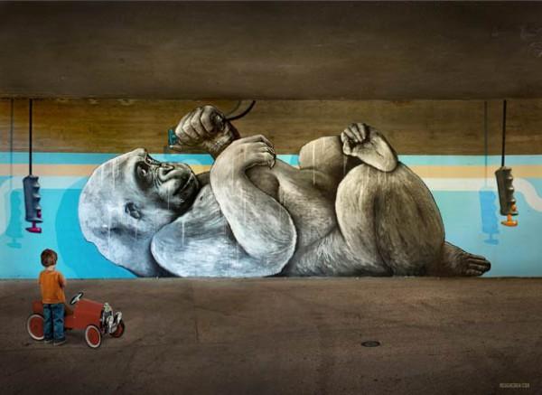 nevercrew-street-art-14
