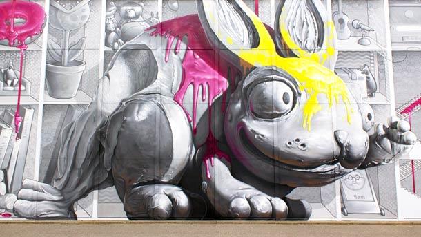 nevercrew-street-art-16