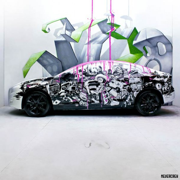 nevercrew-street-art-3