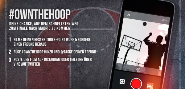 ownthehoop_intro_ger