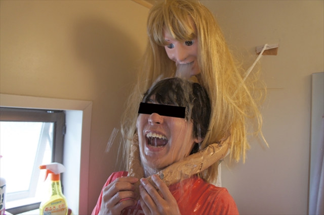 shower-head-girlfriend-6