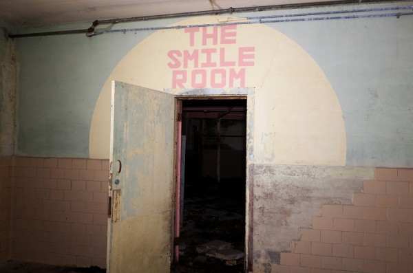 the-smile-room