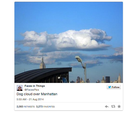 Bildschirmfoto 2014-08-22 um 08.40.05