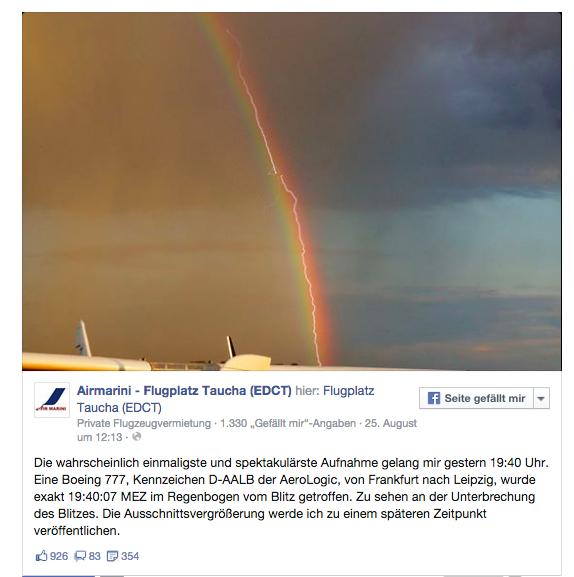 Bildschirmfoto 2014-08-29 um 00.48.21