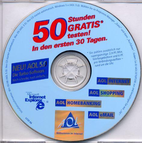 CD-124-H-AOL-5.0-1-50-Stunden-gratis-testen