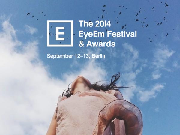 EyeEm Festival_Awards_photo by @miacocoone