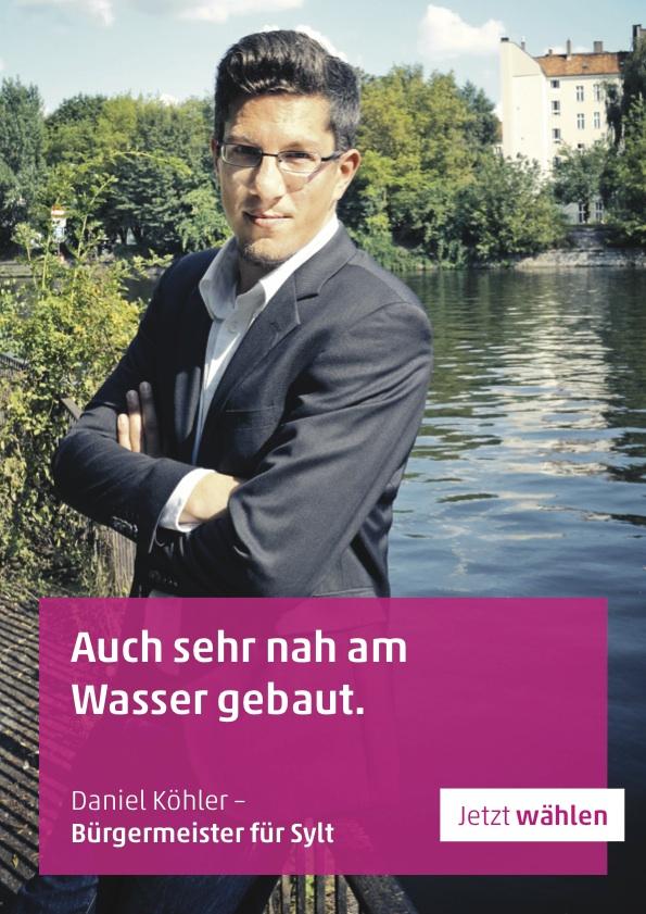 KöhlerBMSylt_Hoch