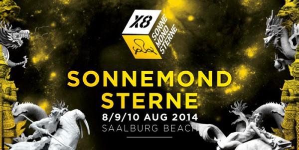 Sonnemondsterne-2014-700x352