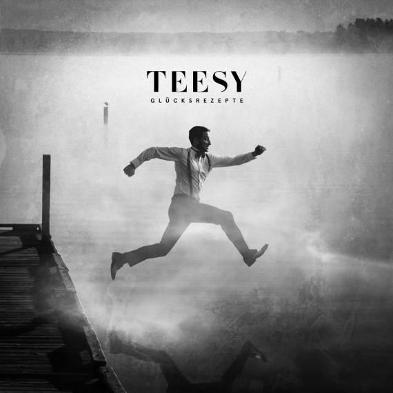 Teesy-Glücksrezepte-Cover-e1406729441630
