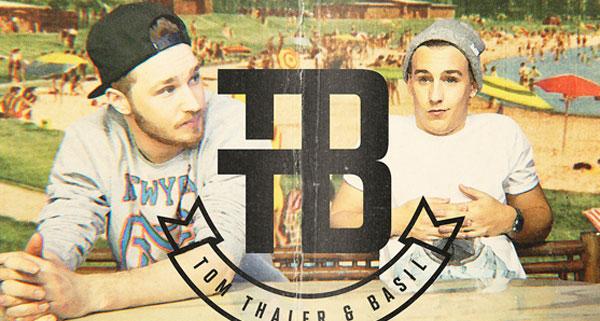 Tom_Thaler__Basil_Hier_Mit_Dir_Cover_Big_Cut