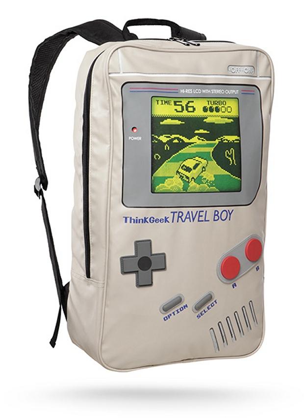 TravelBoy-Backpack