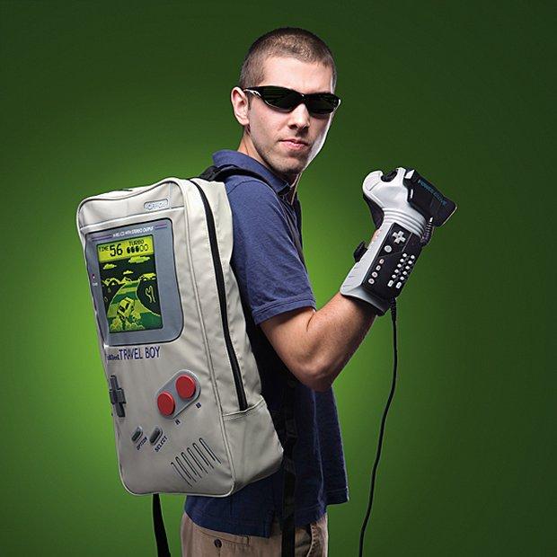 TravelBoy-Backpack3