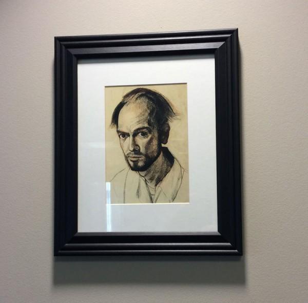 alzheimers-self-portrait-paintings-william-utermohlen_01
