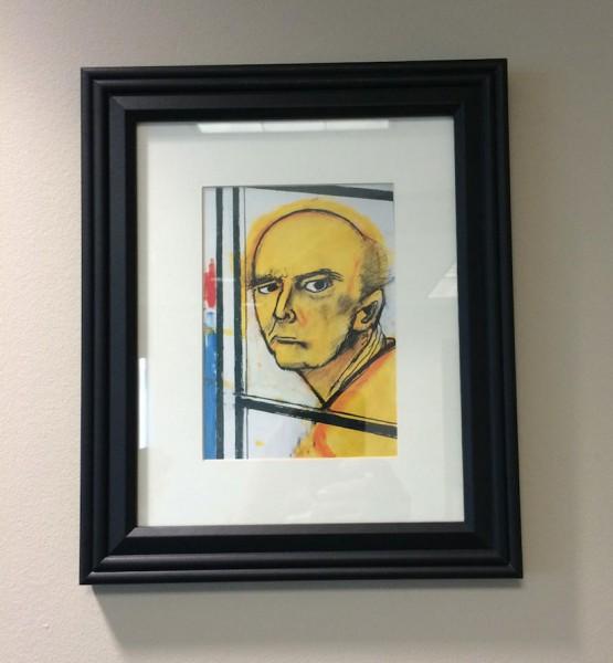 alzheimers-self-portrait-paintings-william-utermohlen_02