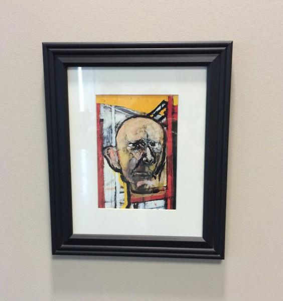 alzheimers-self-portrait-paintings-william-utermohlen_06