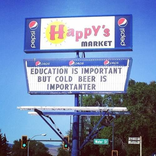 education-is-important3