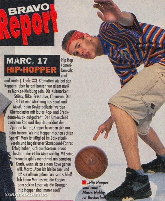 fan-tastic-1994-hip-hopper