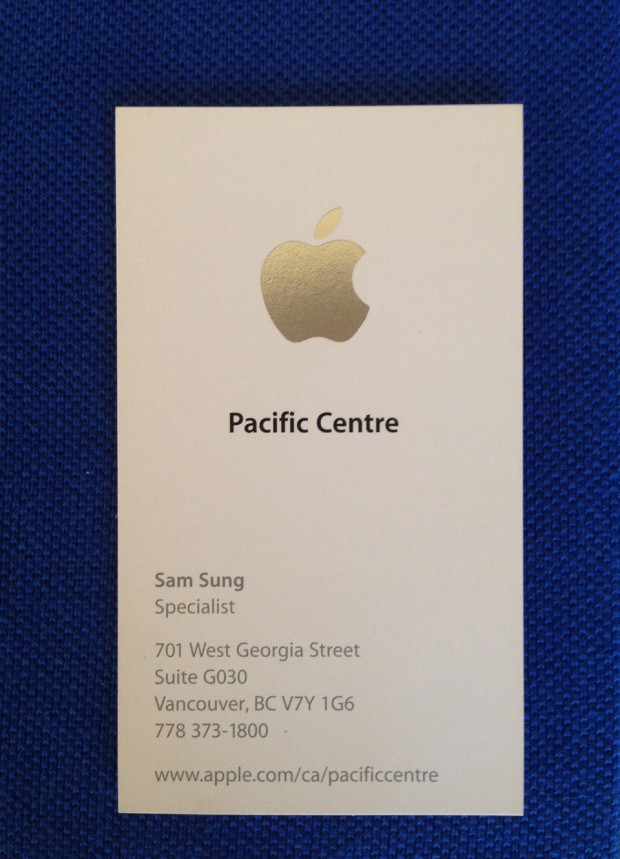 former-apple-specialist-sam-sung-charity-auction-3-620x859