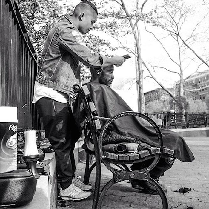 haircuts_homeless_mark_bustos_02