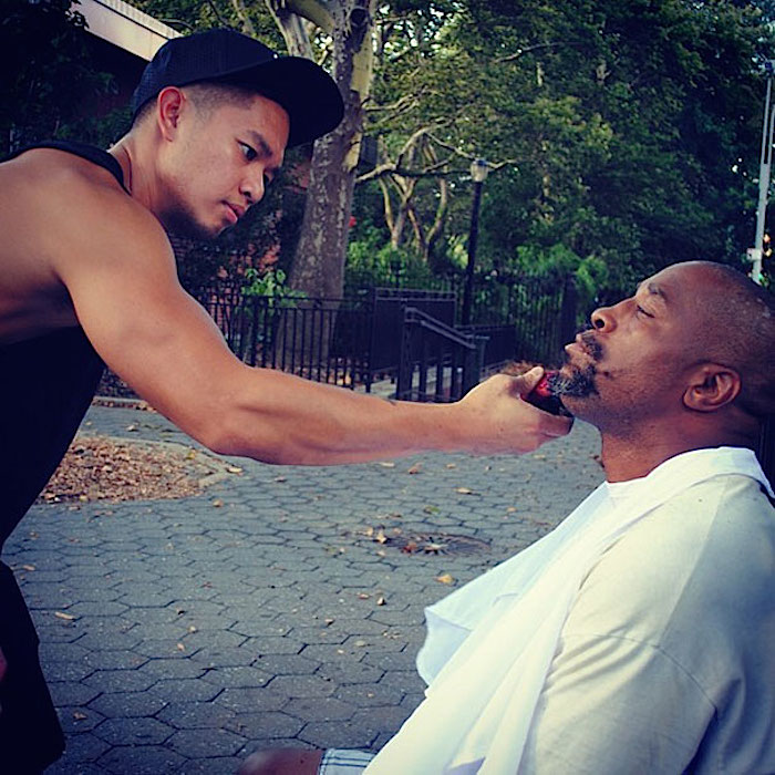 haircuts_homeless_mark_bustos_03