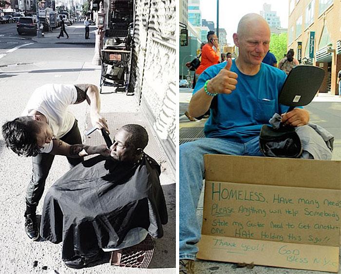 haircuts_homeless_mark_bustos_04