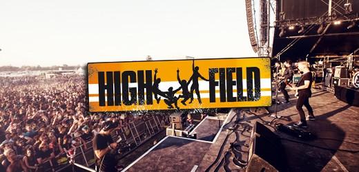 highfield_2014_erste_bands-520x250