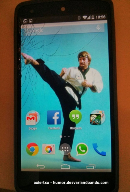 small_chuck_norris_cracked_screen