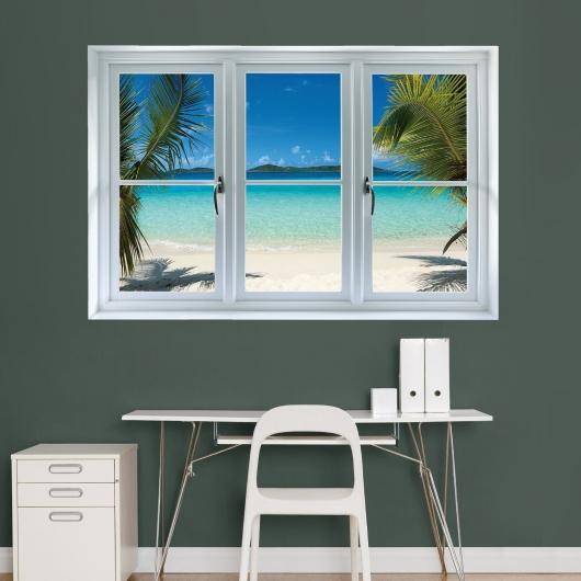 small_fake_window