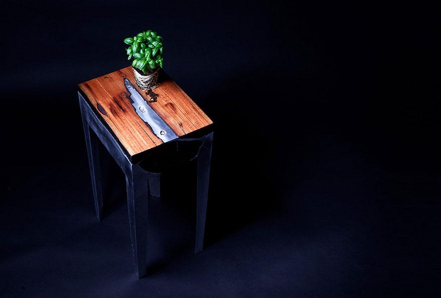 wood-casting-aluminum-furniture-hilla-shamia-11