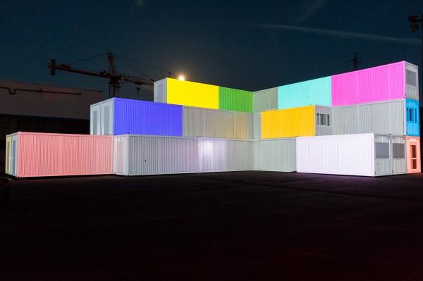 2014-06-12_Zeppelin Container  Tetris Essen_(C)_Reiner Freese_4332