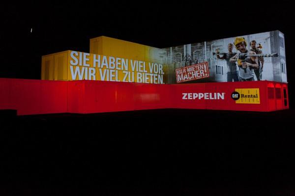2014-06-12_Zeppelin Container  Tetris Essen_(C)_Reiner Freese_6290