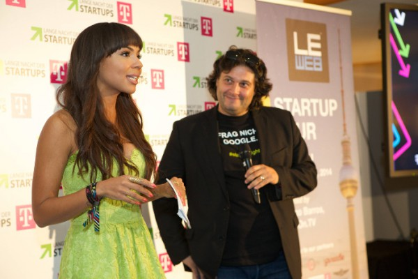 20140906_startupnight_523