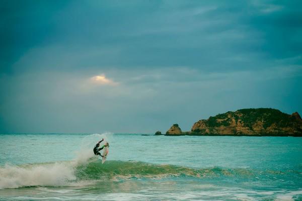 Algarve_MarlonLipke_01