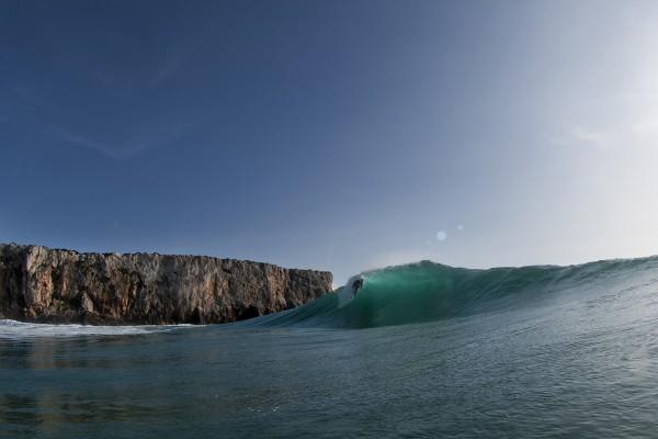 Algarve_Surf_Sagres