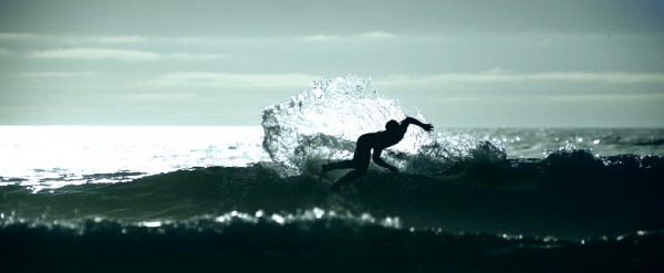 Algarve_SurfsUp_17