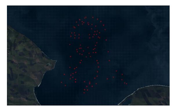Bildschirmfoto 2014-09-25 um 18.56.44