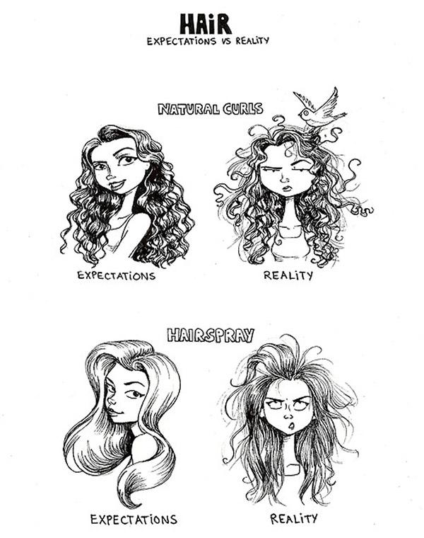 Hair-Expectations-vs-Reality