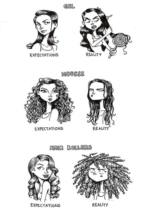 Hair-Expectations-vs-Reality_1