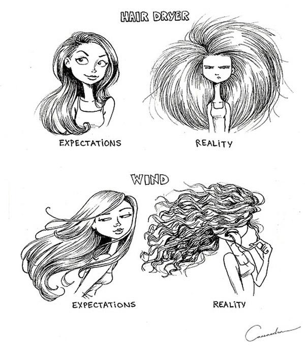 Hair-Expectations-vs-Reality_2
