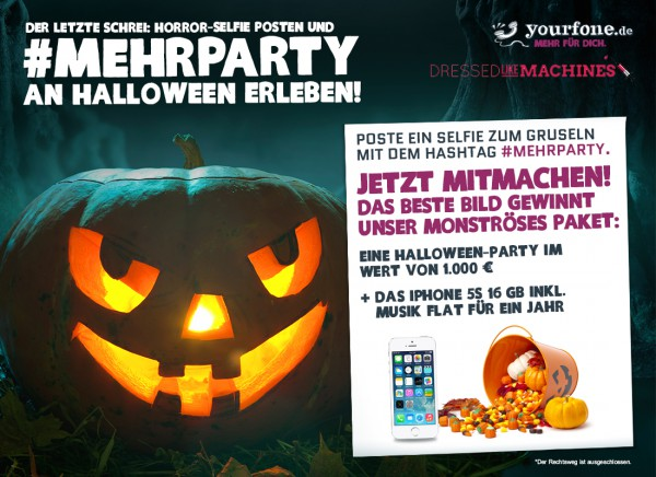 Halloween_1100x800_LAY_V1-1